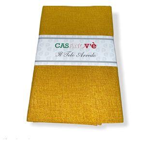 CASANOV'E'