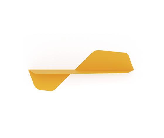 Flap 800 giallo maya