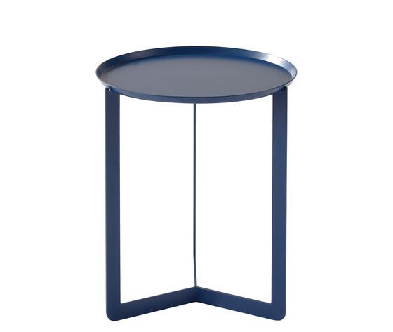 Round 1 blu navy