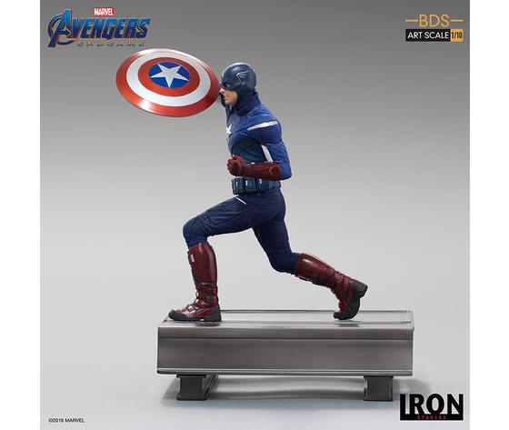 Captain america2012 04