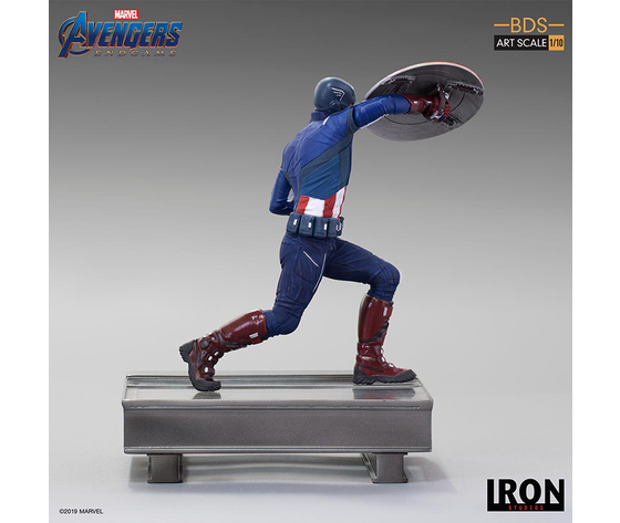 Captain america2012 06