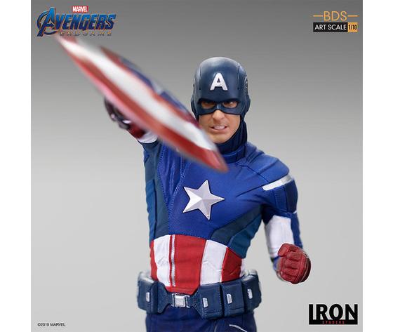Captain america2012 07