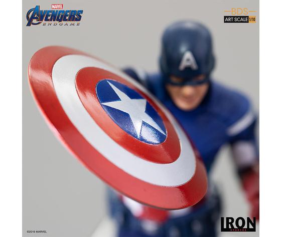 Captain america2012 01