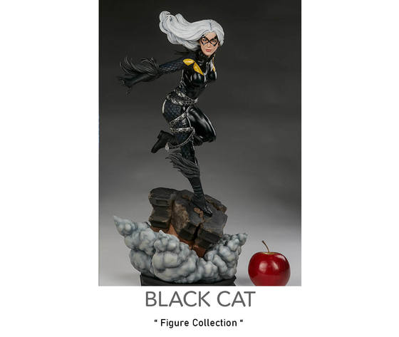 Blackcat3