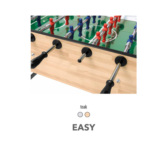 Calcetto easy ruler2