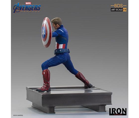 Captain america2023 03