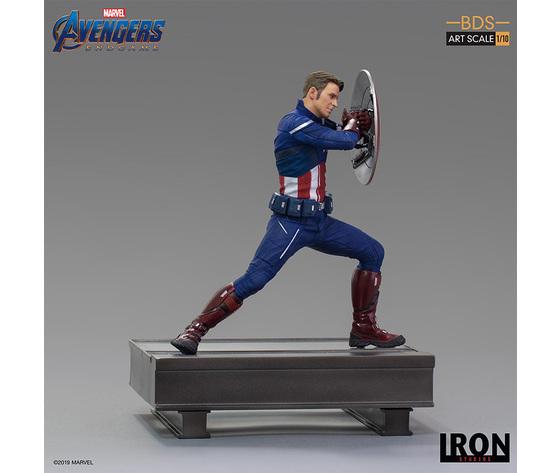 Captain america2023 05