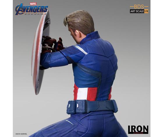 Captain america2023 07