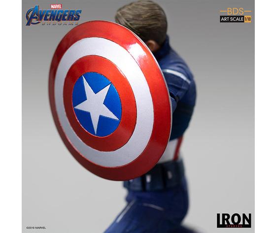 Captain america2023 06
