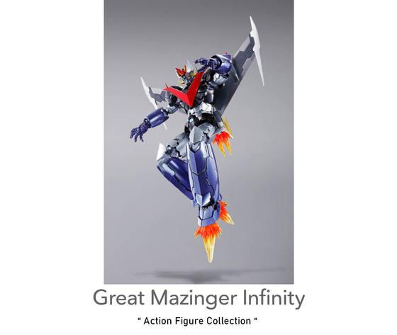 Greatmazingerinfinity ruler3