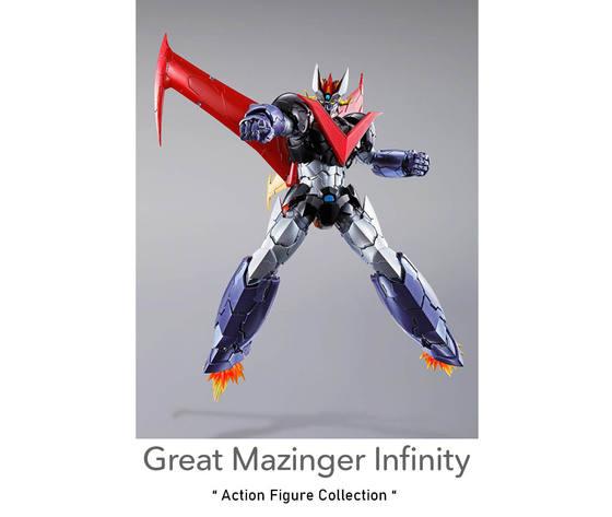 Greatmazingerinfinity ruler42