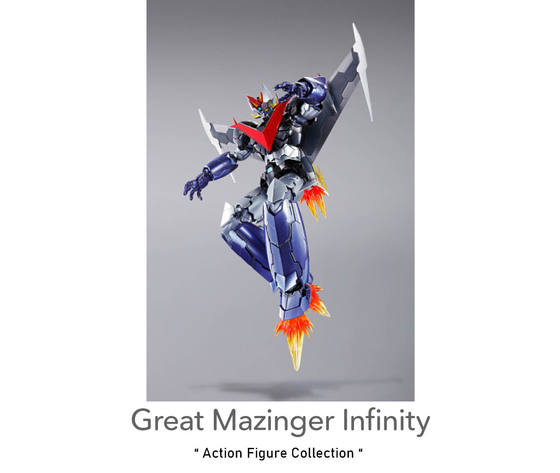 Greatmazingerinfinity ruler43