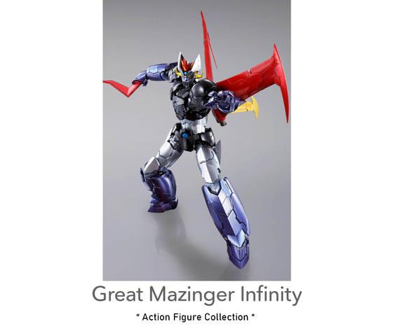 Greatmazingerinfinity ruler44