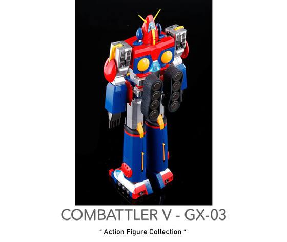 Combattlerv gx03ruler2
