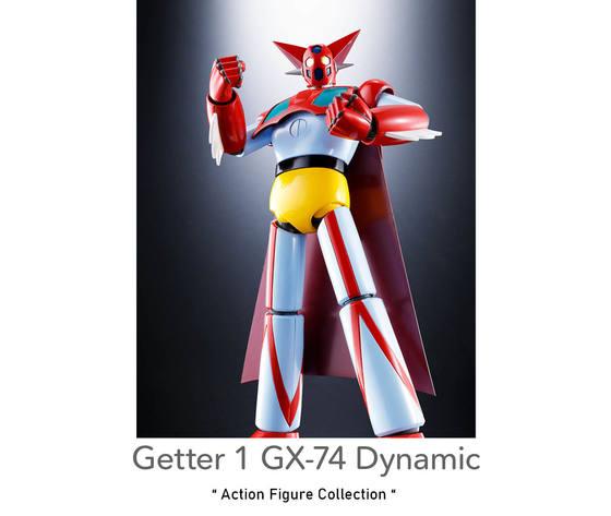 Getter1gx74 dynamic2
