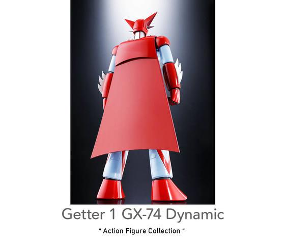 Getter1gx74 dynamic3