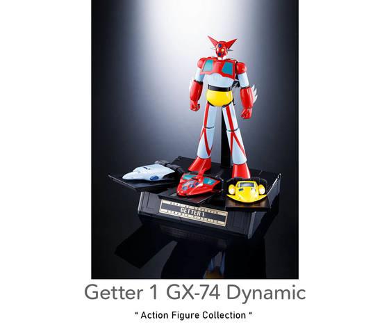 Getter1gx74 dynamic4