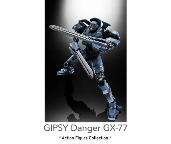Gipsy danger gx77 pacificrim2