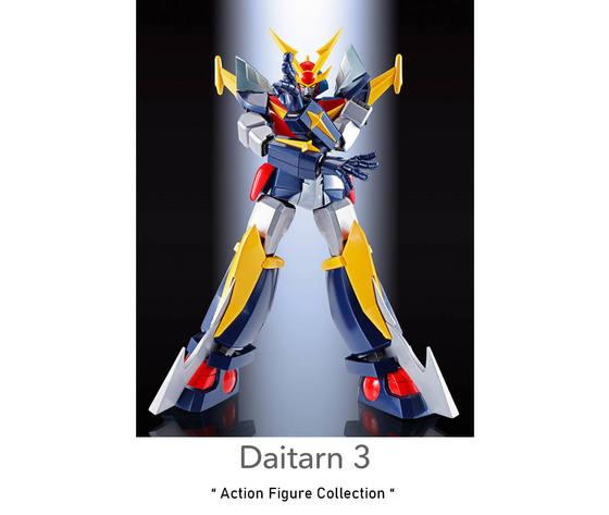 Daitarn32