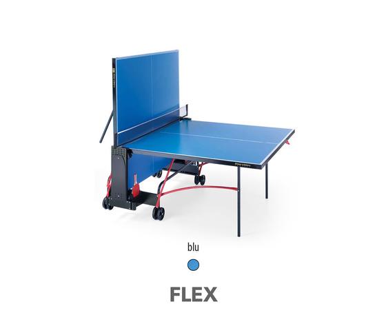 Ping pong flex ruler4