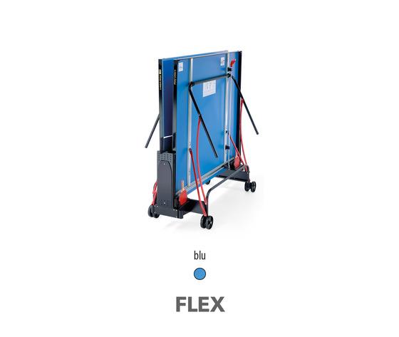 Ping pong flex ruler3