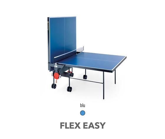 Gallery flex easy4