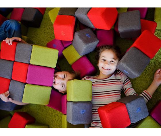 Cubimagnetici 7
