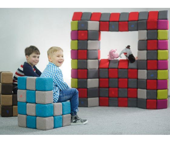 Cubimagnetici 9