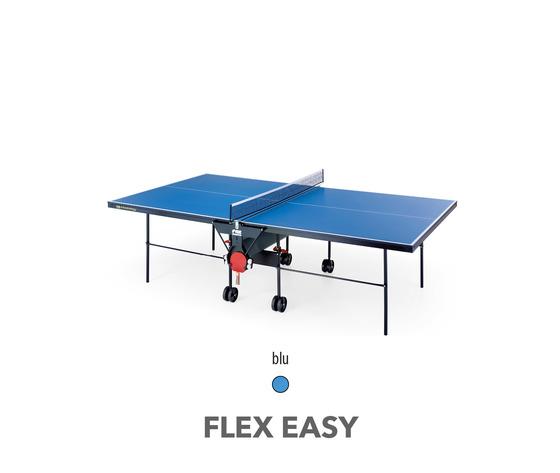 Flexeasyblu