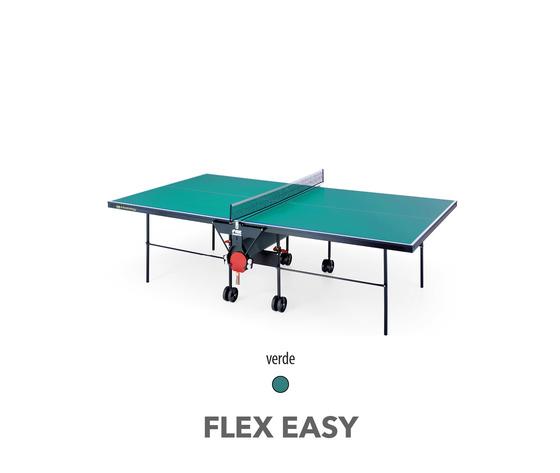 Flexeasyverde