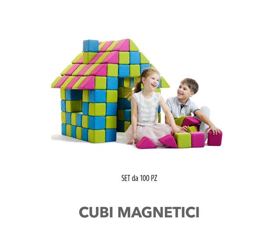 Cubimagnetici 1