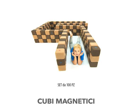 Cubimagnetici 2