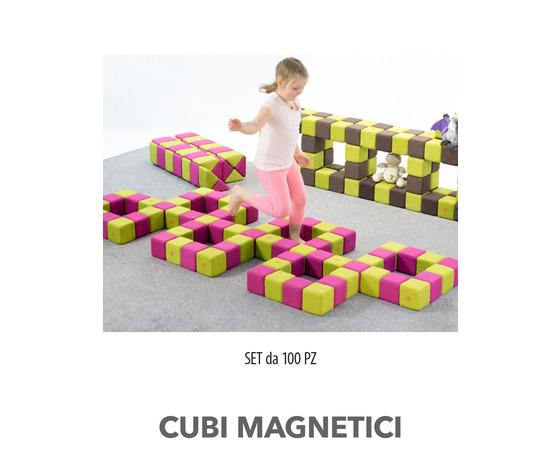 Cubimagnetici 3