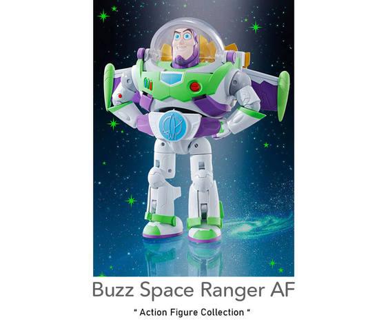 Actionbuzzspace 1