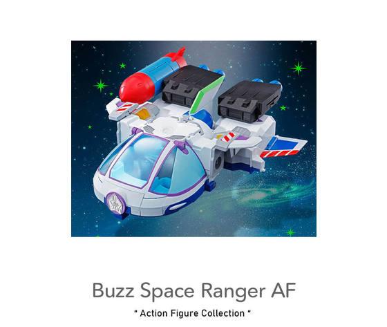 Actionbuzzspace 3