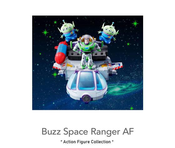 Actionbuzzspace 4