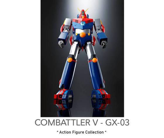 Robotgx03