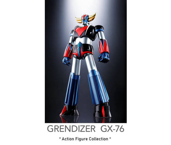 Robotgx76