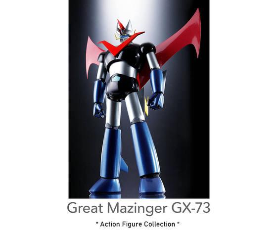 Robotgx73