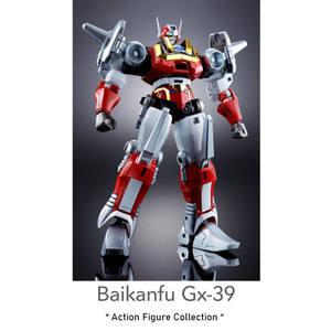 GX-39 BAIKANFU