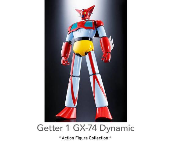 Robotgx74