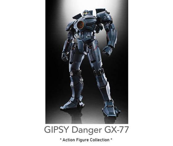Robotgx77
