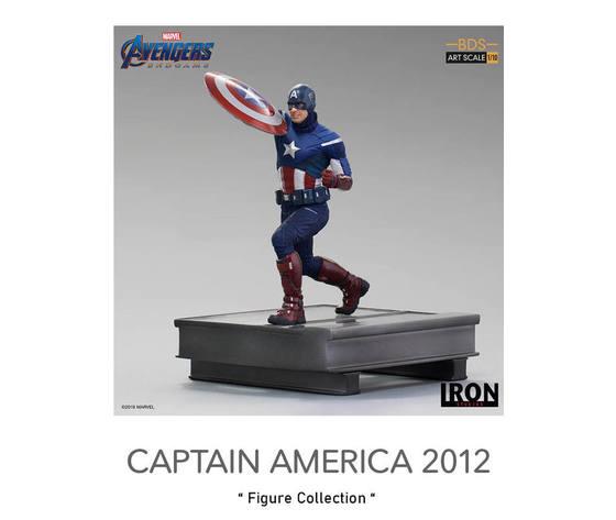 Captainamerica2012