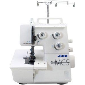 Juki MCS1500