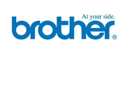 Brother 3