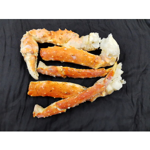 KING CRAB - GRANCHIO REALE GR 1250 CIRCA