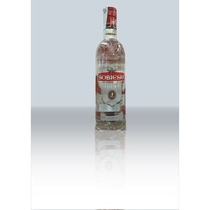Vodka Sobiesky