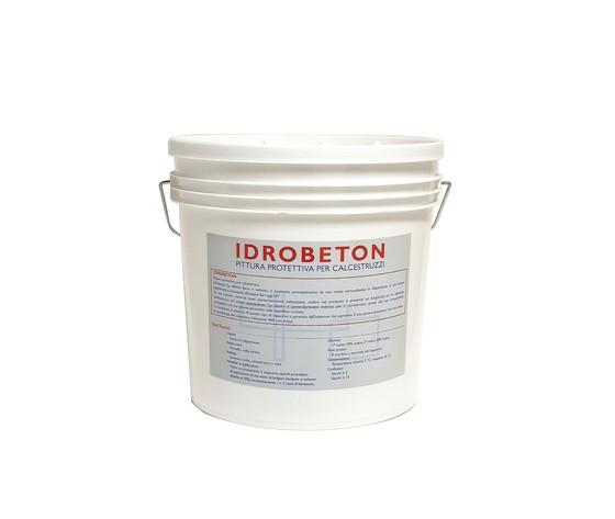 Idrobeton