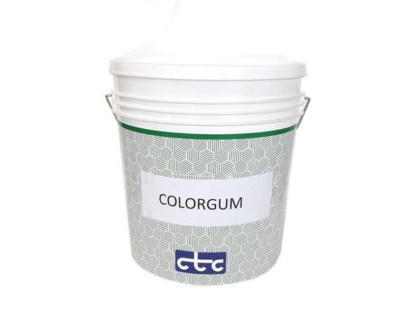 Colorgum