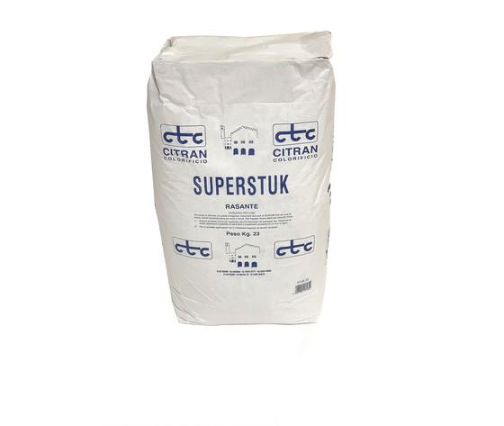 Superstuk